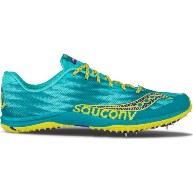Saucony - Women's Kilkenny Xc Spike