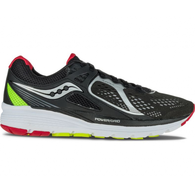 Saucony - Men's Valor