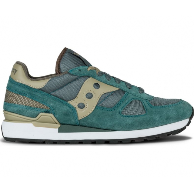 Saucony - Shadow Original
