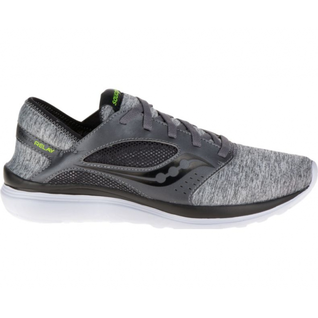Saucony - Men's Kineta Relay