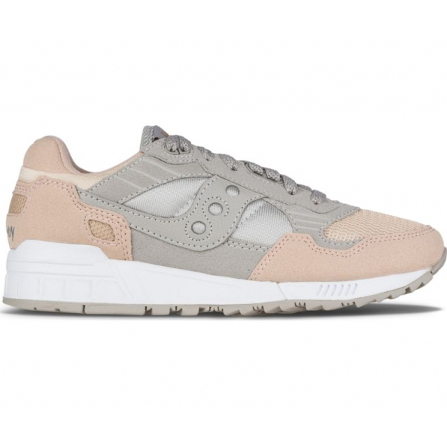 Saucony - Shadow 5000