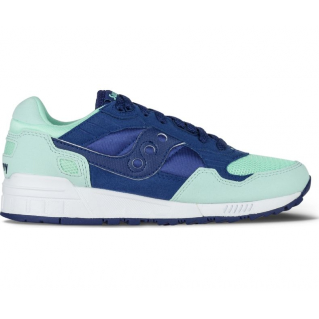 Saucony - Women's Shadow 5000