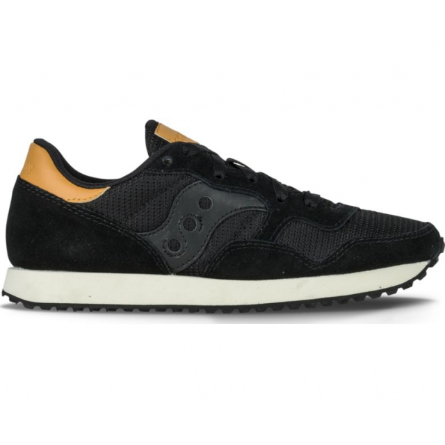 Saucony - Dxn Trainer