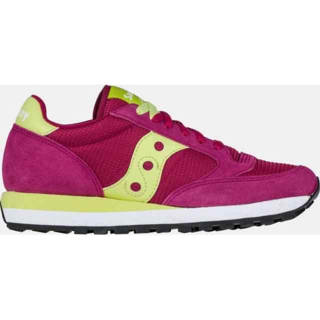 Saucony - Women's Jazz Original