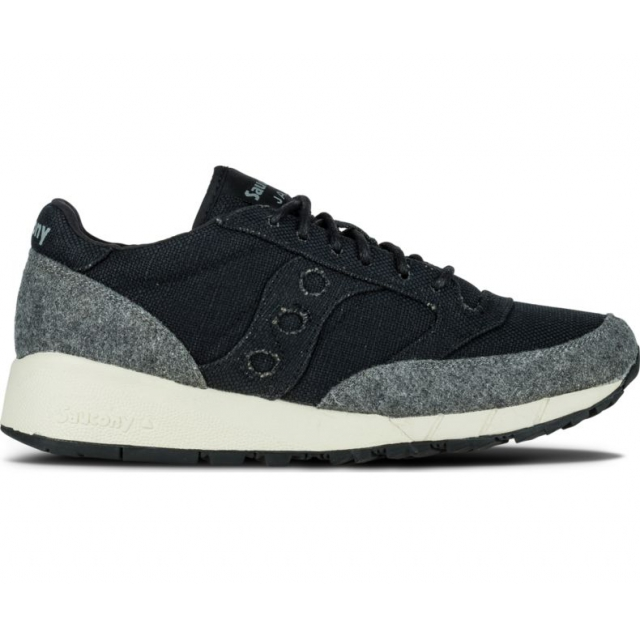 Saucony - Men's Jazz 91