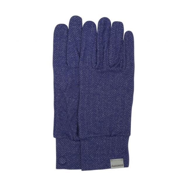 Saucony - Women's Brisk Glove