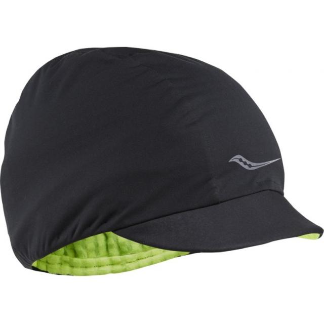 Saucony - Razor Hat