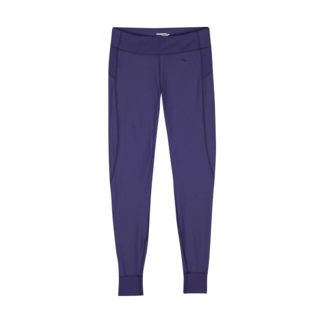 Saucony - Women's Ignite Tight