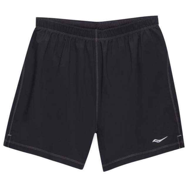 Saucony - Alpha Short