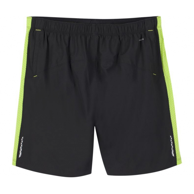 Saucony - Throttle Short