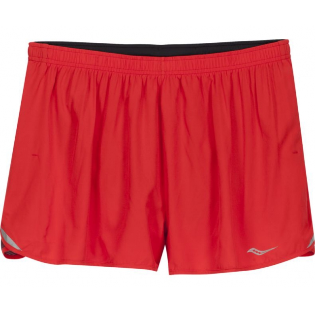 Saucony - Endorphin Split Short