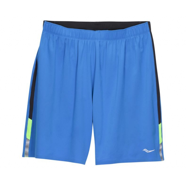 Saucony - Interval 2-1 Short