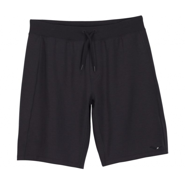 Saucony - Men's Speed Demon Short