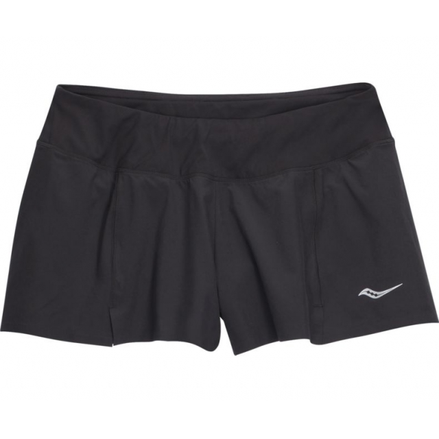 Saucony - Women's Pinnacle Short