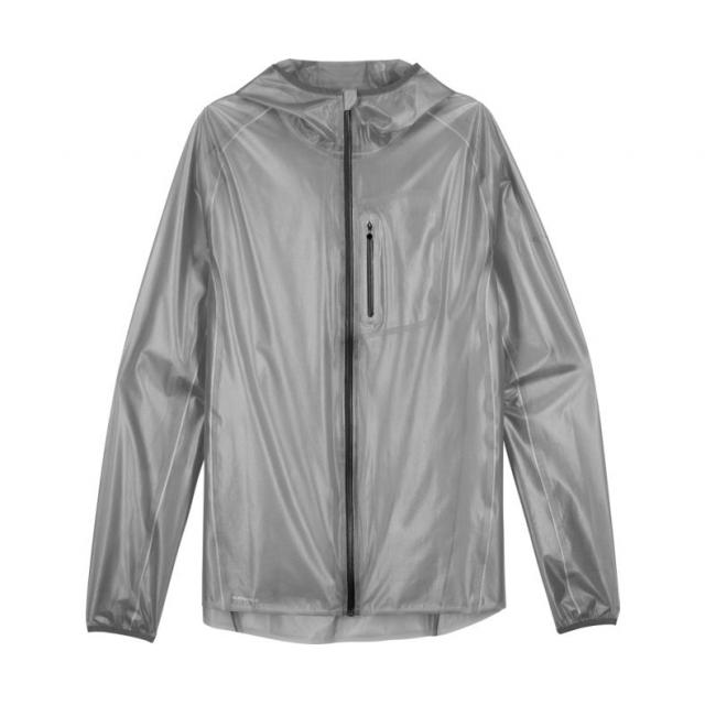Saucony - Exo Jacket