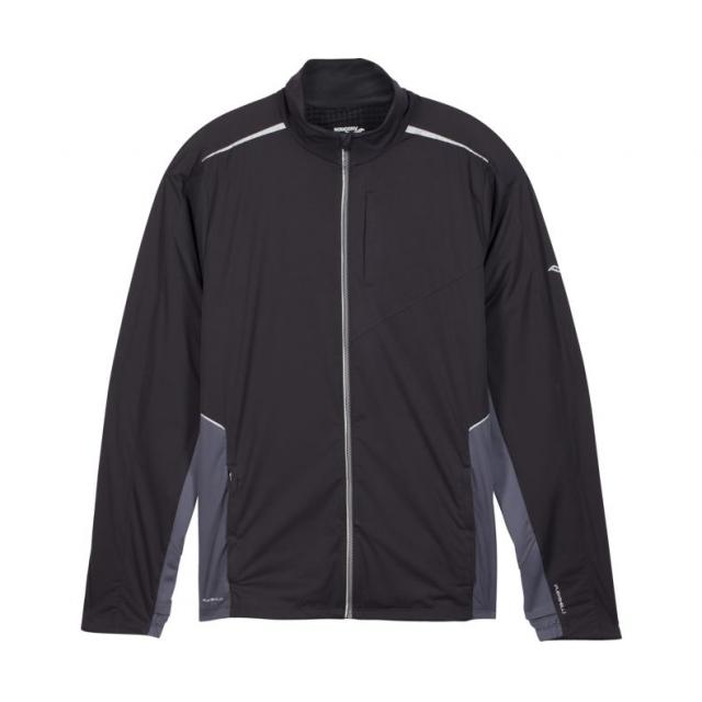 Saucony - Vitarun Jacket