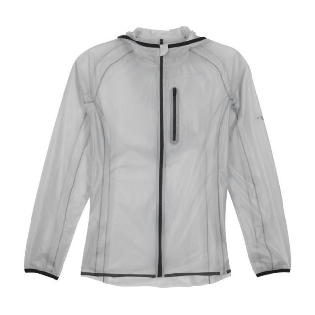Saucony - Women's Exo Jacket