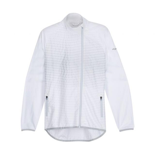 Saucony - Sonic Reflex Jacket