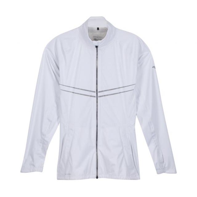 Saucony - Women's Razor Jacket