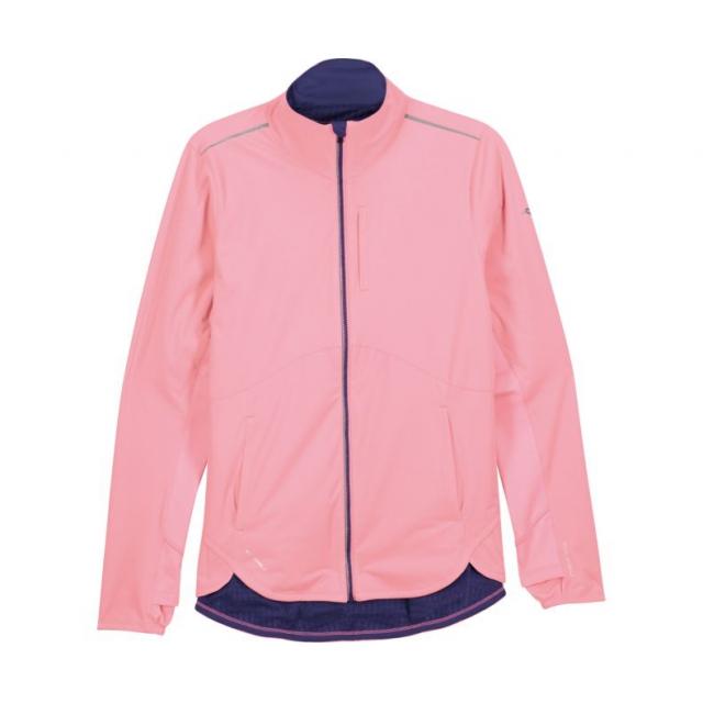 Saucony - Women's Vitarun Jacket