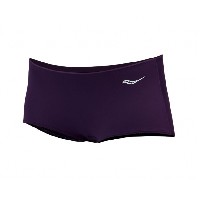 Saucony - Runderpants Hipster