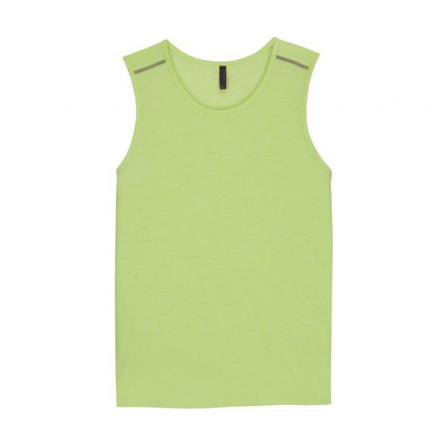 Saucony - Men's Race Pace Sleeveless