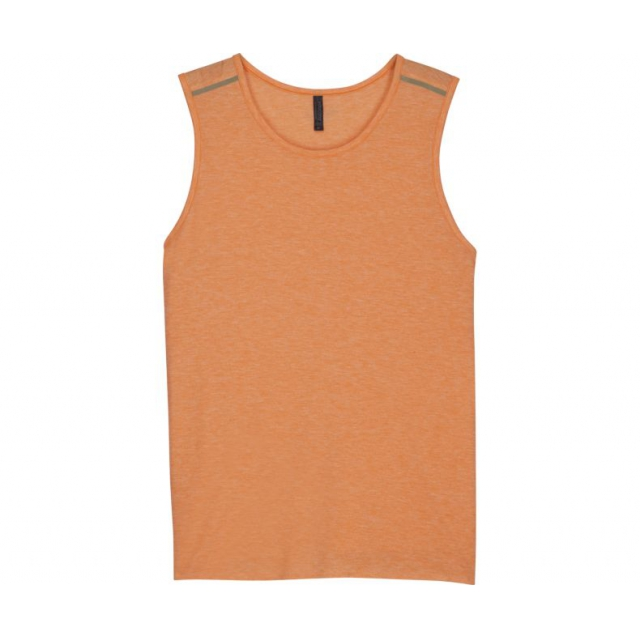 Saucony - Race Pace Sleeveless