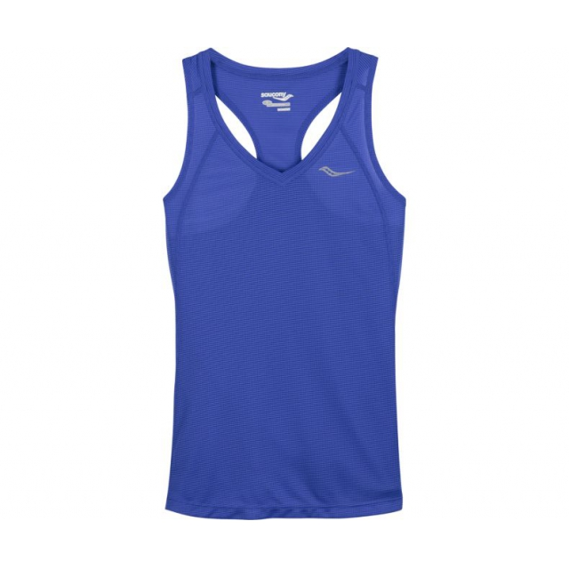 Saucony - Hydralite Tank