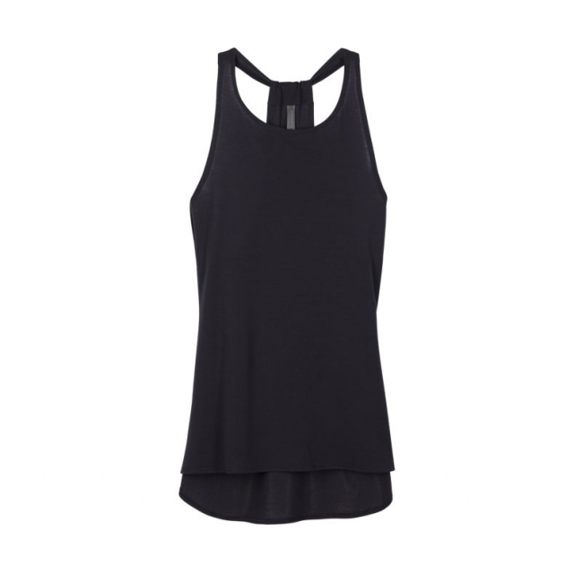 Saucony - Women's Speedy Chic Tank