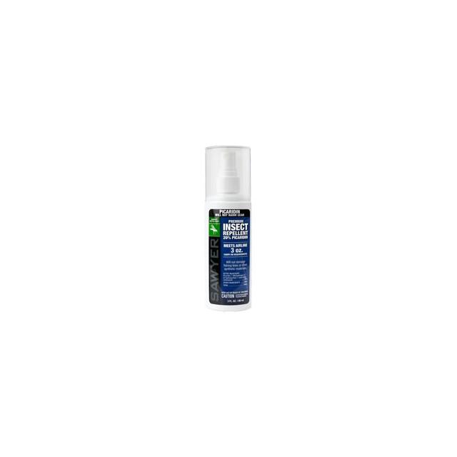 Sawyer - Premium Picaridin Repellent 3 oz. - In Size: 3 oz