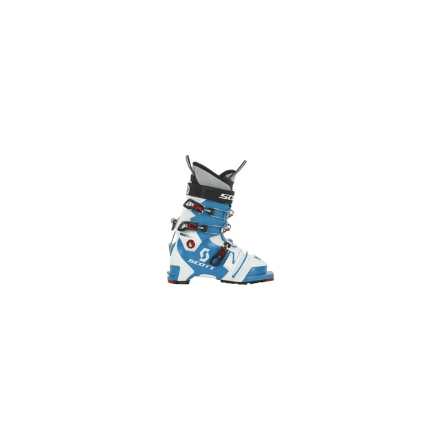 Scott - Women's Minerva Ski Boot