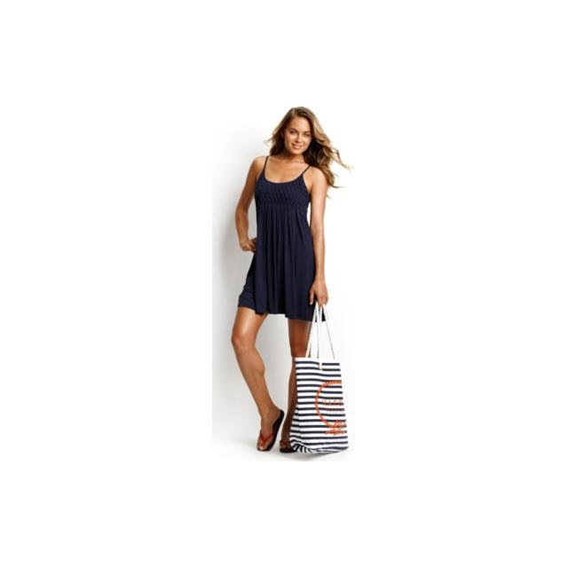 Seafolly - Seafolly Womens Diamond Bay Dress