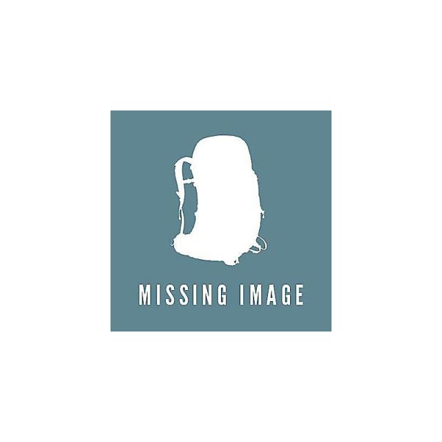 Seafolly - Womens Shimmer Mini Tube - Closeout Vibe 04