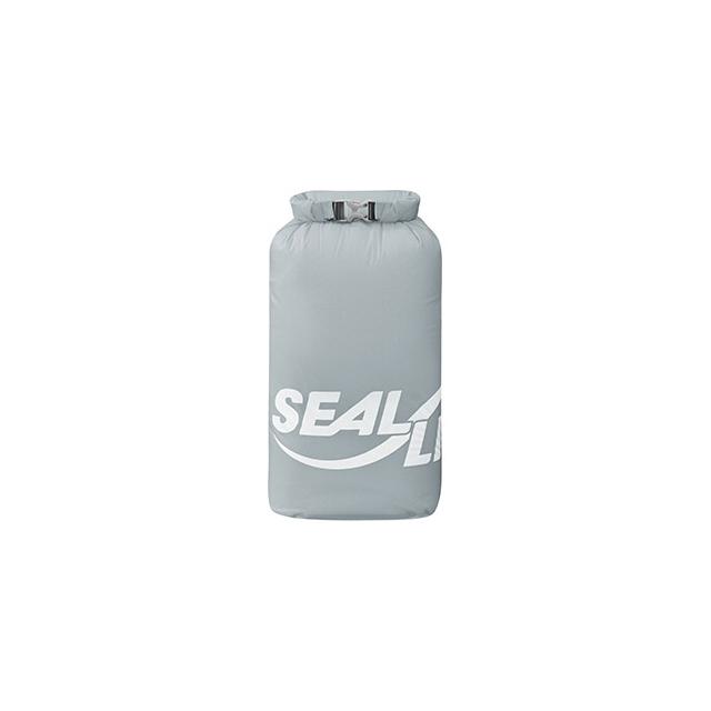 SealLine - Blocker Dry Sack