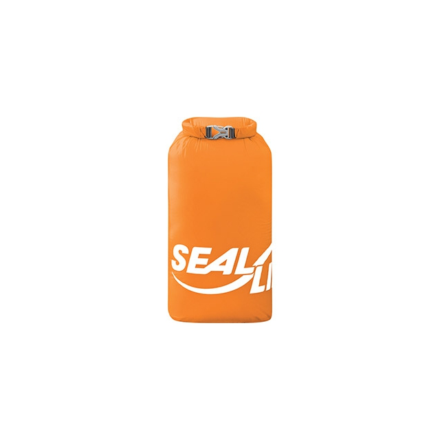 SealLine - BlockerLite Dry Sack
