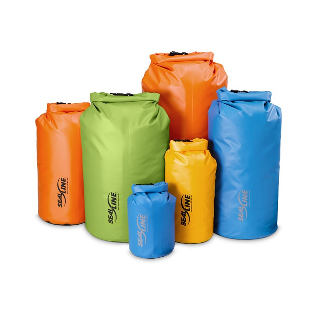 SealLine - Black Canyon Dry Bag