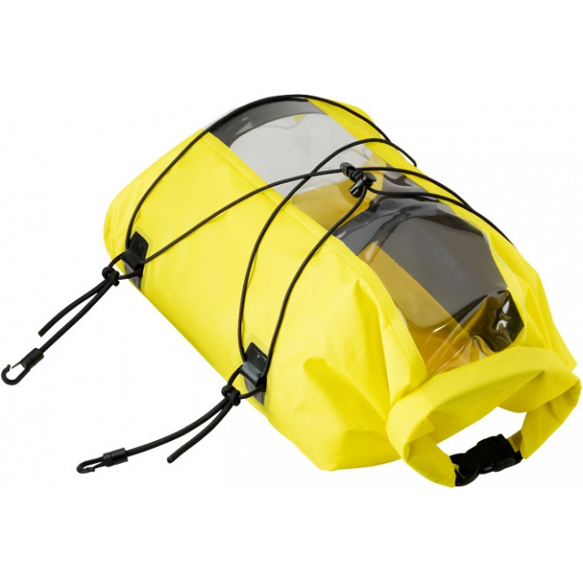 SealLine - Kodiak Deck Bag