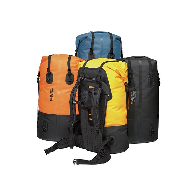 SealLine - Pro Pack