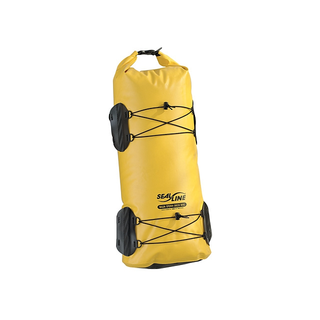 SealLine - Baja Stern Deck Bag