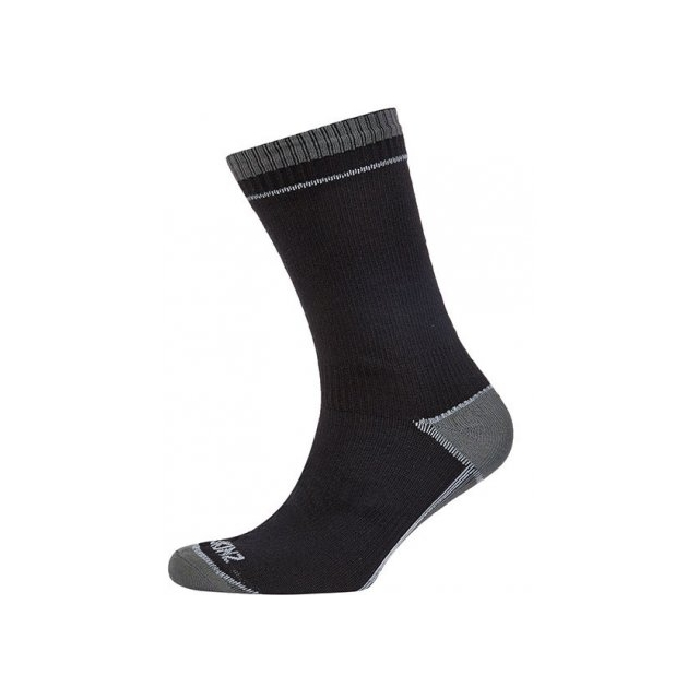 Sealskinz - Thin Mid-Length Waterproof Socks - Closeout
