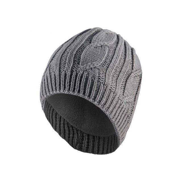 Sealskinz - SealSkinz Waterproof Knit Beanie - Closeout