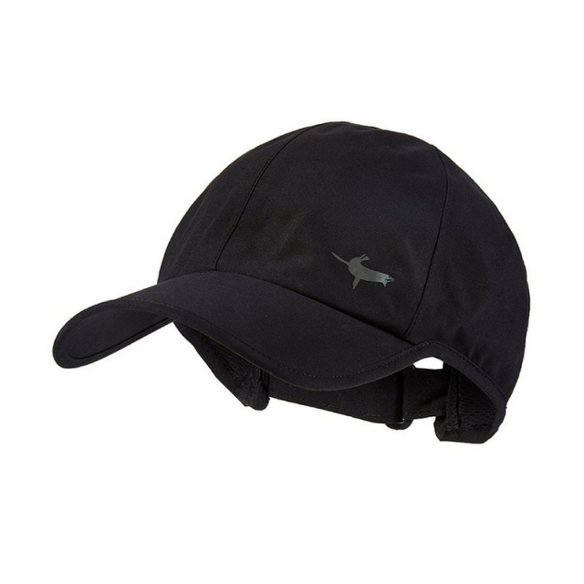 Sealskinz - Waterproof Cap