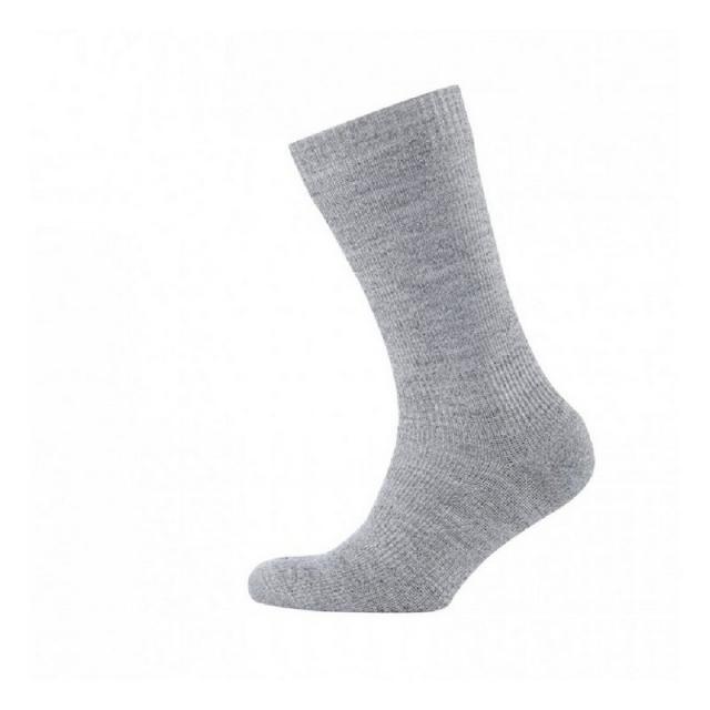 Sealskinz - Men's Hiking Socks