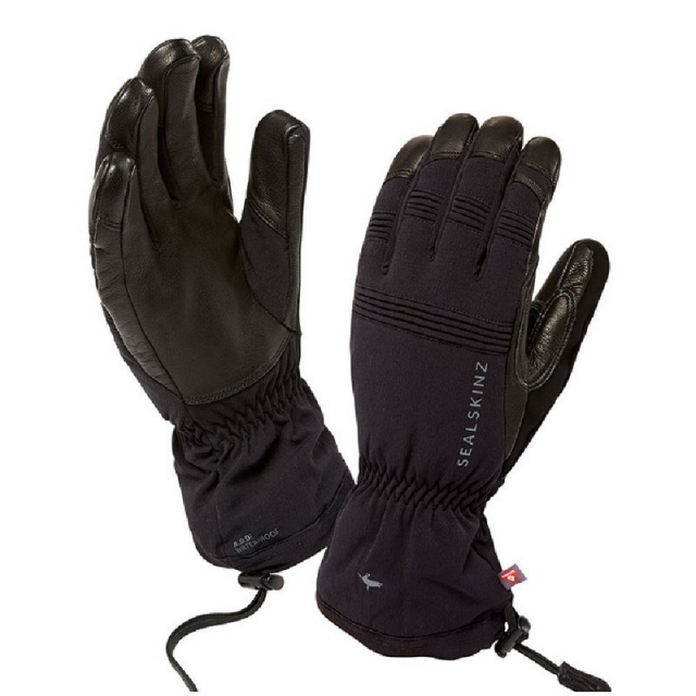 Sealskinz - Men's Extreme Cold Weather Glove