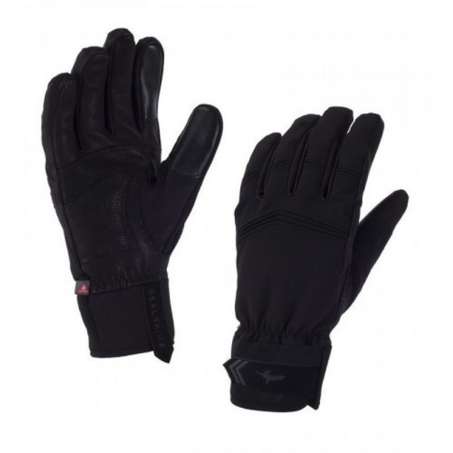 Sealskinz - Men's Performance Activity Glove