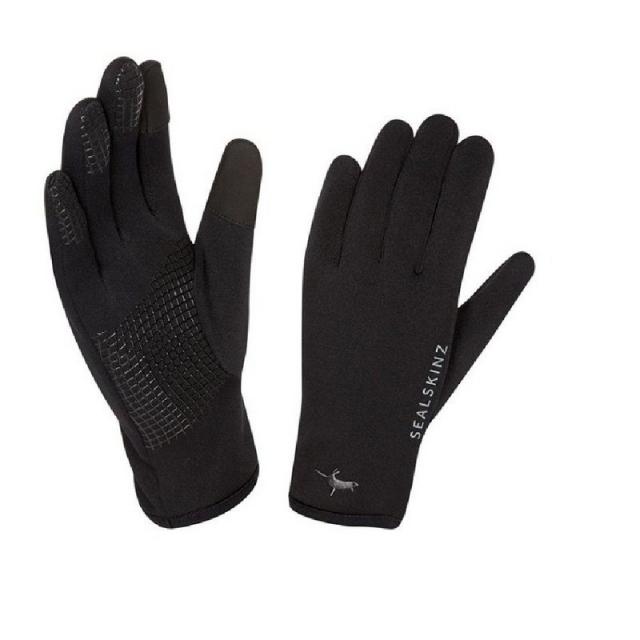 Sealskinz - Men's Fairfield Glove