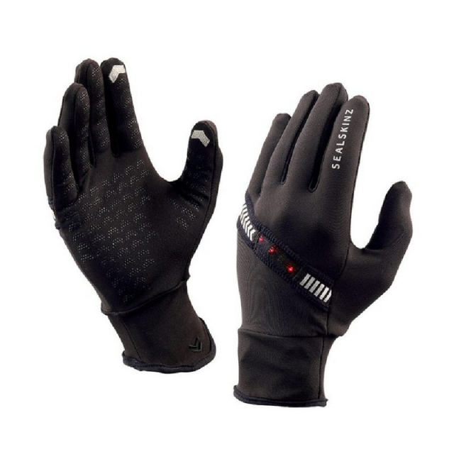 Sealskinz - Men's HALO Running Glove