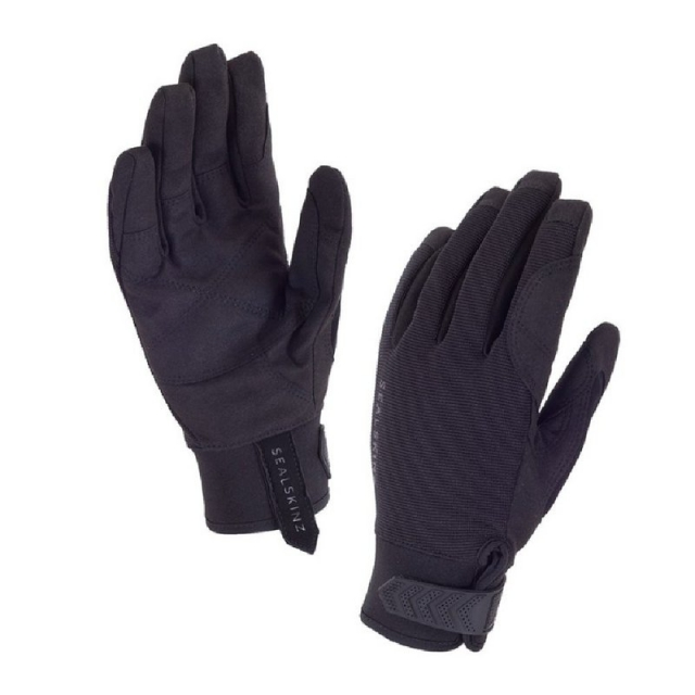 Sealskinz - Men's Dragon Eye Glove
