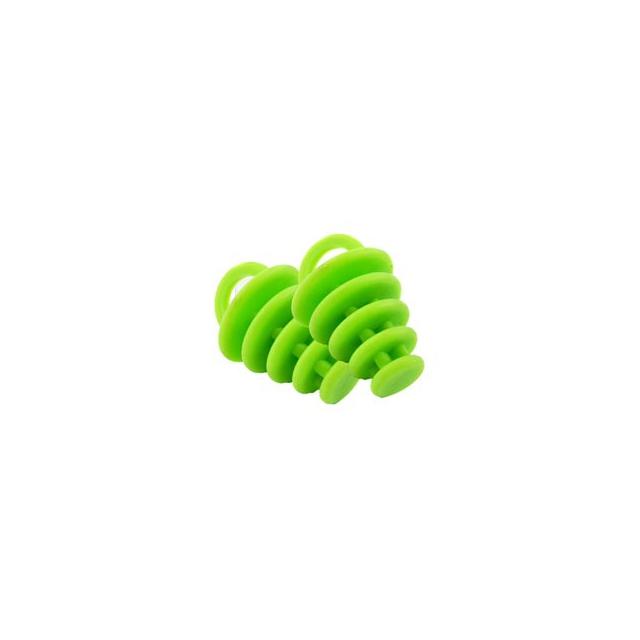 Seattle Sports - Universal Scupper Plugs - Green