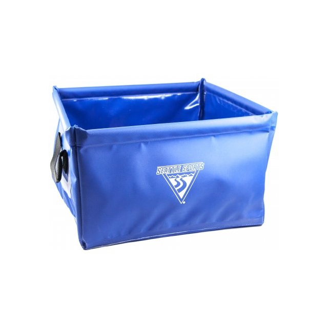 Seattle Sports - Outfitter Class Pack Sink